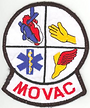 Movac.png