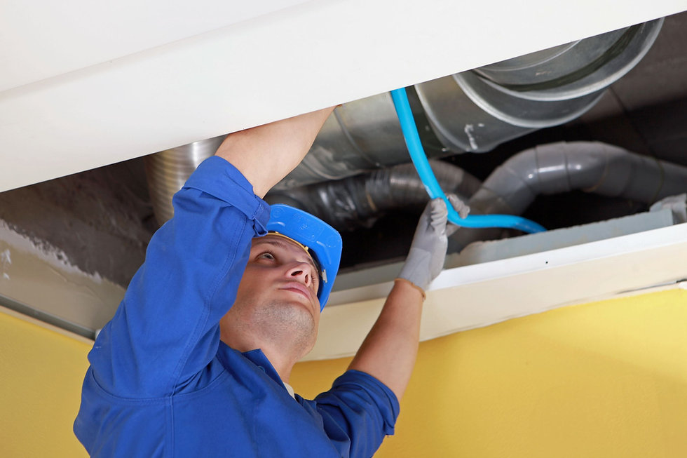 Air-Duct-Cleaning-3.jpg