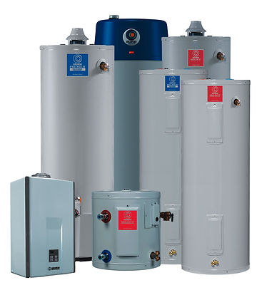 State-Water-Heaters.jpg