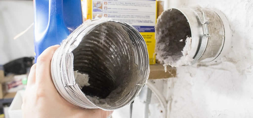 dryer-duct-cleaning.jpg