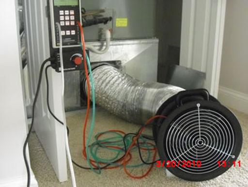 duct-leakage-test.jpg