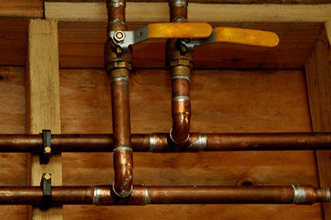 copper-repipe.png