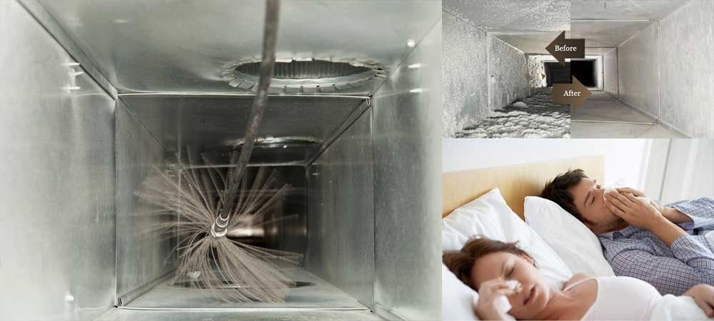 HVAC-Ductwork-Guide.jpg