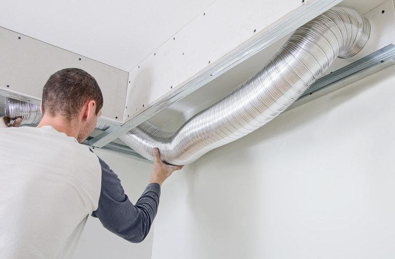 duct-install.jpg