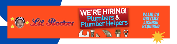 now hiring-Banner.png