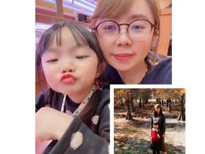 2021.05.09 【蒲公英大聲說💓母親節特別活動系列五💐】