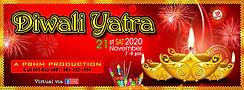 Diwali Yatra1_2020_Virtual_November21_ 7