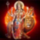 Durga6.jpg