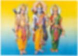 Ram_Sita_Laxman2.jpg