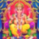 Lord Ganesh3.jpg