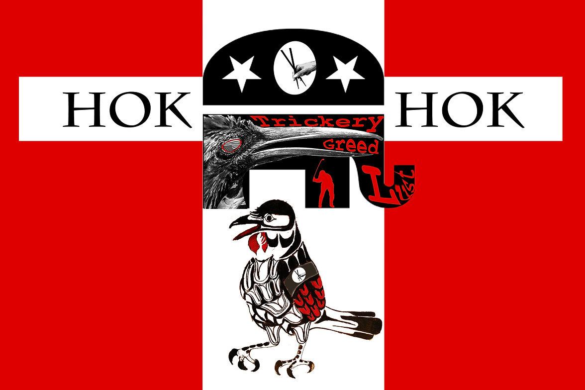 hok hok-cross-4x6 copy.jpg
