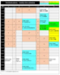 familiaacademy_schedule.jpg