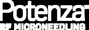 Potenza_RF_ logo_WhiteRF.png