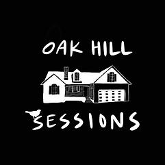Oak Hill Sessions Logo.png