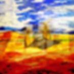 ZÜG - Crash EP Artwork