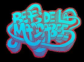 Beats De La Mac V1-1 copy.png
