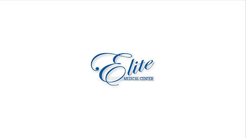 Elite Medical Center | OPEN