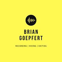 Brian Goepfert.png