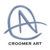 CroomerArt_Logo.jpg