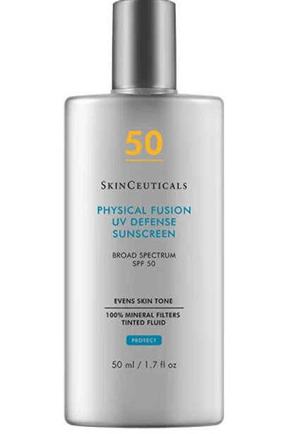 Physical Fusion UV SPF 50