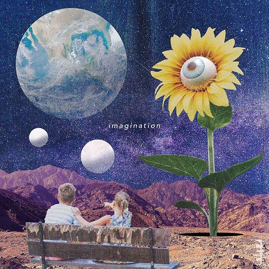ZUG - imagination_v2 single art