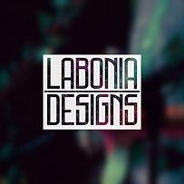 LABONIA DESIGNS.jpg