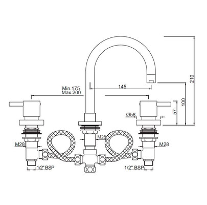 flr-chr-5189n-techjpeg