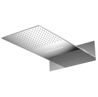 aquant-dual-wall-mount.jpg