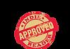 IR-Sticker-IR-Approved-.png