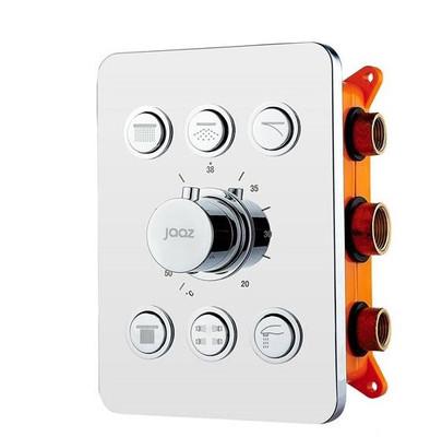 mixer-diverter-push-button-multifunction-6-diverters.jpg