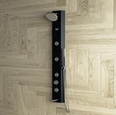 shower-panel-otis-black.jpg