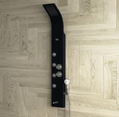 shower-panel-zion-black-1.jpg