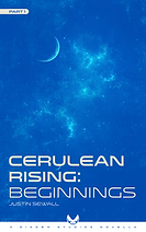 cerulean rising beginnings.png