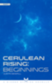 cerulean rising beginnings.png
