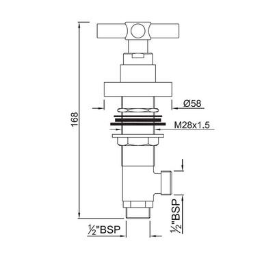 sol-chr-6809-techjpeg