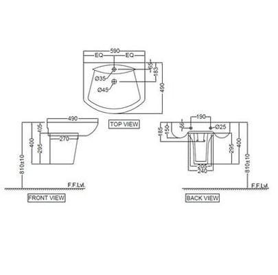 lys-wht-38801-lys-wht-38305-techjpeg