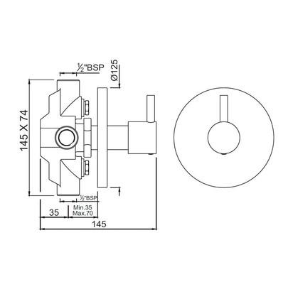 flr-chr-5421n-techjpeg