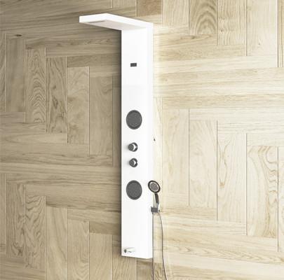 shower-panel-eris.jpg