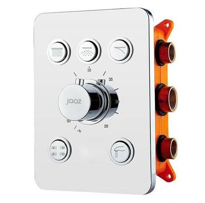 mixer-diverter-push-button-multifunction-5-diverters.jpg