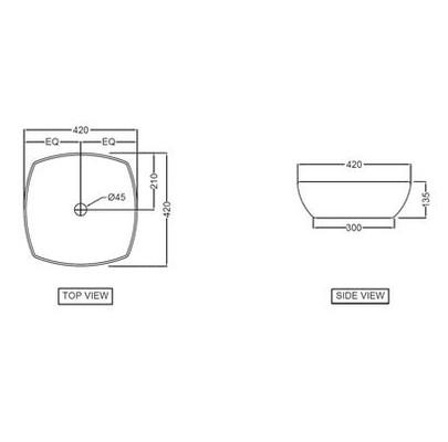 ars-wht-39901-techjpeg