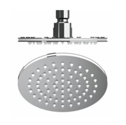 rain-shower-ic-150.jpg