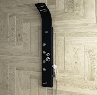 shower-panel-zander.png