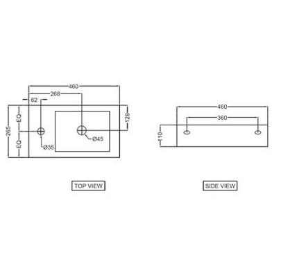 jds-wht-25801-techjpeg
