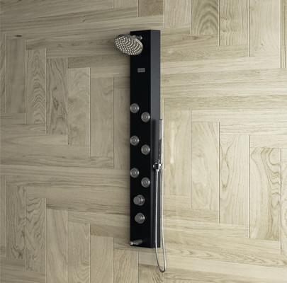 shower-panel-clyde.jpg