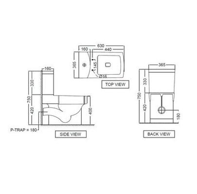 fns-wht-40751p180ufsm-fns-wht-40201-te