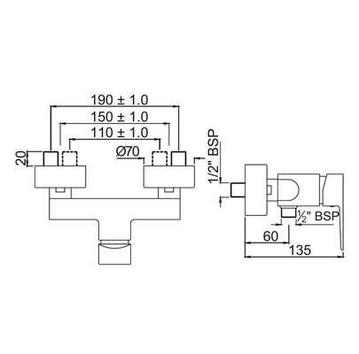 kup-chr-35149pm-techjpeg
