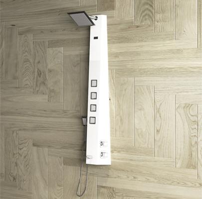shower-panel-angel.jpg