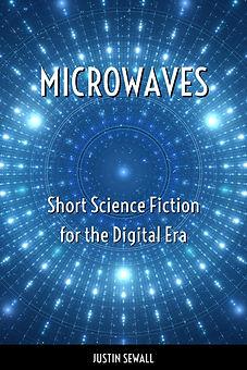 Microwaves Revised Cover.jpg