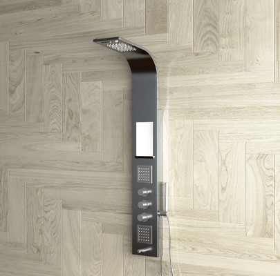 shower-panel-aqua.jpg