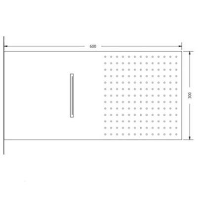 aquant-dual-wall-mount-d.jpg
